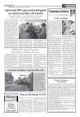 Número 572 - Jornal Correio da Serra - Page 6