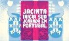 Andrea Beltrão em JACINTA - Judicial Care - Page 3