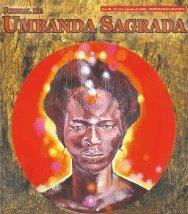 Ano 10 Ed 111 Ago 2009.pdf - Colégio de Umbanda Sagrada Pena ...