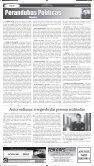Cidades da região se organizam para o Carnaval ... - Jornal Imprensa - Page 5