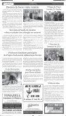 Cidades da região se organizam para o Carnaval ... - Jornal Imprensa - Page 6
