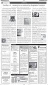 Cidades da região se organizam para o Carnaval ... - Jornal Imprensa - Page 7