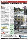 Popular 278.pmd - Jornal O Popular de Nova Serrana - Page 3