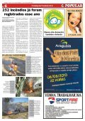 Popular 278.pmd - Jornal O Popular de Nova Serrana - Page 6