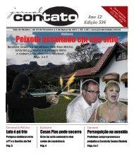 536 - Jornal Contato