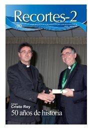Pinca aquí para descargar PDF Recortes-2 número - Agustinos ...