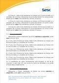 Edital 2013 - Sesc - Page 3