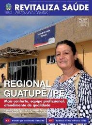 Prestando Contas - Prefeitura Municipal de São José dos Pinhais