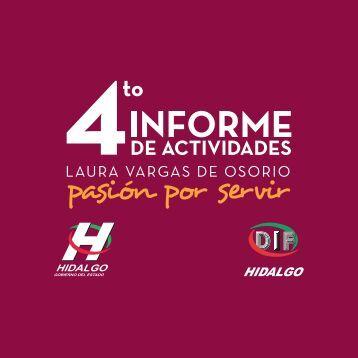 Revista PDF - Desarrollo Integral de la Familia Hidalgo - Gobierno ...