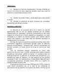 ¿ COMPROBAMOS SI ATENDEMOS CON EQUIDAD A LOS ... - Page 2