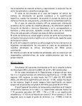 ¿ COMPROBAMOS SI ATENDEMOS CON EQUIDAD A LOS ... - Page 3