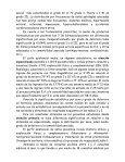 ¿ COMPROBAMOS SI ATENDEMOS CON EQUIDAD A LOS ... - Page 4