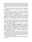 ¿ COMPROBAMOS SI ATENDEMOS CON EQUIDAD A LOS ... - Page 5