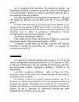 ¿ COMPROBAMOS SI ATENDEMOS CON EQUIDAD A LOS ... - Page 6