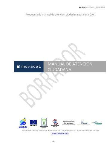 MANUAL CIUDADANO PARA LA PREVENCION DEL DELITO 11 09 12