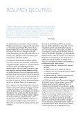 AcABeMoS con lA POBREZA en nUeStrA GenerAciÓn - Page 7