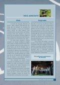 Fazer download PDF - Aperam - Page 7