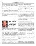 Agosto-Outubro 2006 - A Boa Nova - Uma revista de entendimento - Page 2