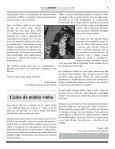 Agosto-Outubro 2006 - A Boa Nova - Uma revista de entendimento - Page 3
