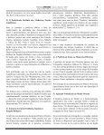 Agosto-Outubro 2006 - A Boa Nova - Uma revista de entendimento - Page 5