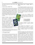 Agosto-Outubro 2006 - A Boa Nova - Uma revista de entendimento - Page 6