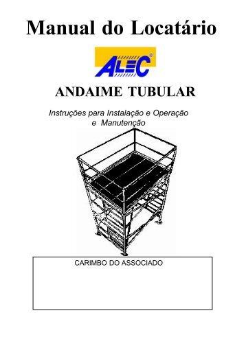 MANUAL DO VIDRO SAINT GOBAIN PDF