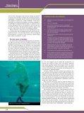 Aventura animal - Page 3