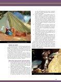 Aventura animal - Page 4