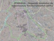 UIT 38 Ipiranga - EmplasaGEO