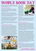 WORLD BOOK DAY! - Swanlea School - Page 3