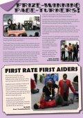 WORLD BOOK DAY! - Swanlea School - Page 4