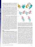 Structure and assembly of the essential RNA ring component of a ... - Page 2
