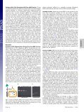 Structure and assembly of the essential RNA ring component of a ... - Page 5