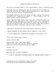 download PDF version: 520KB - Global Grey