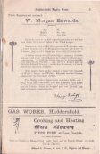 1910 v Leeds - Huddersfield Rugby League Heritage - Page 3
