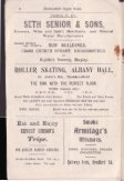 1910 v Leeds - Huddersfield Rugby League Heritage - Page 6