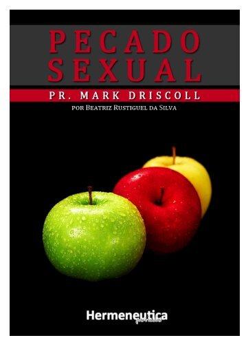 Pecado Sexual
