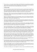 Pecado Sexual - Page 6