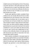 Vivendo plenamente - Lagoinha.com - Page 6