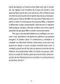 Vivendo plenamente - Lagoinha.com - Page 7