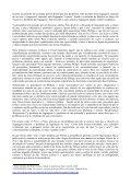 Leia mais... - Lastro - Intercâmbios Livres em Arte - Page 3
