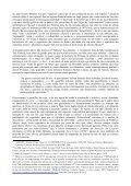 Leia mais... - Lastro - Intercâmbios Livres em Arte - Page 5