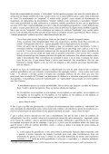 Leia mais... - Lastro - Intercâmbios Livres em Arte - Page 6