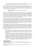 Leia mais... - Lastro - Intercâmbios Livres em Arte - Page 7