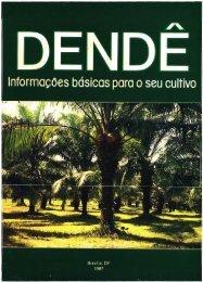 Empresa Brasileira de Pesquisa Agropecuária - Ainfo - Embrapa