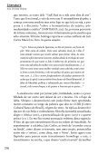 Escrita travesti - Cebela - Page 2