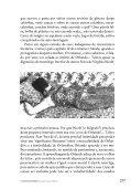 Escrita travesti - Cebela - Page 3