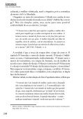 Escrita travesti - Cebela - Page 4