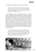Escrita travesti - Cebela - Page 5