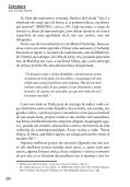 Escrita travesti - Cebela - Page 6